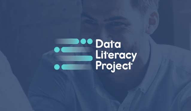 The Data Literacy Project provides resources and experts to help you succeed in your digital transformation.