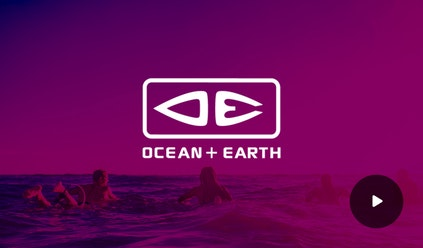 Ocean & Earth Gain Valuable Retail Insights With Qlik