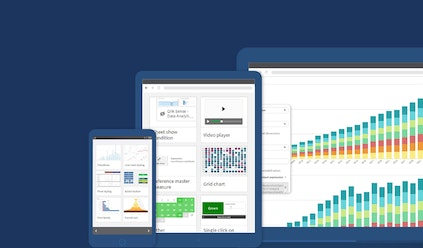 Top 10 Tips for Building Better Guided Analytics Apps