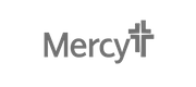 Click on this image to watch the Mercy video