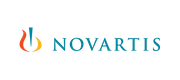 Qlik Customer - Novartis