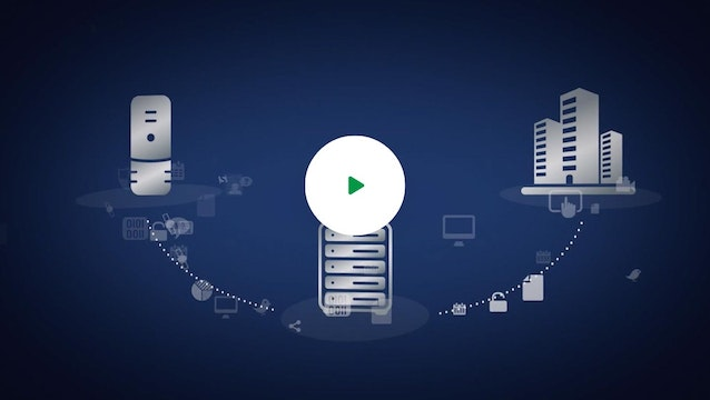 Click on this image to watch the Big Data video.