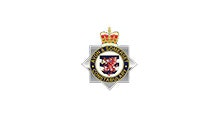 Avon and Somerset Police Force Logo