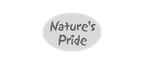 Nature's Pride Logo