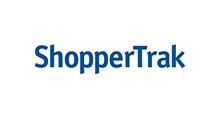ShopperTrak Logo