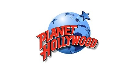Qlik - Planet Hollywood