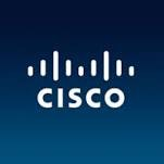 Cisco Qlik logo