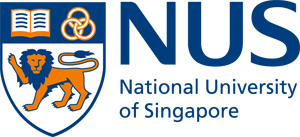 Qlik Academic-Program NUS