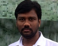 Jagan Mohan Rao Appala Qlik Luminary