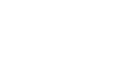Qlik Customer LUSH