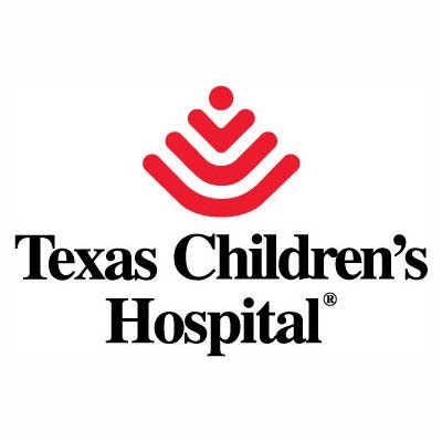 Texas Childrens Hospital