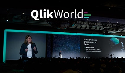 qlikworld-qlik.comevents-423x248