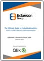 The Ultimate Guide to Embedded Analytics: Keys to Product Selection and Implementation