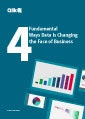 Qlik Whitepaper - 4 Fundamental Ways Data is Changing the Face of Business