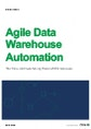 Attunity Compose - Agile Data Warehouse Automation