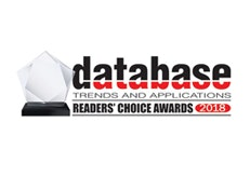 Qlik Award - Readers Choice