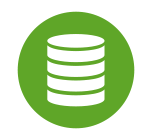 Analyze Data from Databases, Spreadsheets, Websites, and