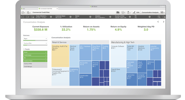 Download Qlik Sense