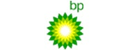 Qlik Customer - BP