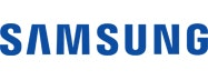 Qlik Customer - Samsung